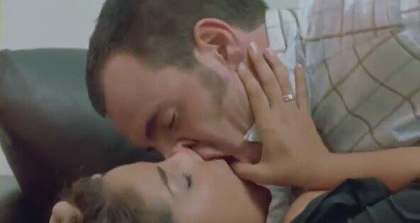 Böyle Sevişme Görülmedi!  Porno Porno izle Seks Sikiş
