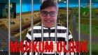 Cs:go Jailbreak #3 - Mahkum Olduk - Burak Oyunda