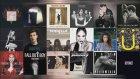 Don't Let Me Down: The Megamix | Ariana, Zayn, Shawn, Selena, Justin, Melanie & More!