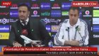 F.bahçe'de Pereira'nın Kaderi Galatasaray Maçından Sonra Netleşecek