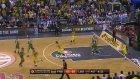 Fenerbahçe Finalde!  - Sporx