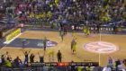 Fenerbahçe İstanbul 88-77 Laboral Kutxa Euroleague Final Four Maç Özeti