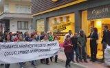 Nureddin Yıldız'ın Sinop'tan Kovulması