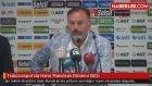 Trabzonspor'da Hami Mandıralı Dönemi Bitti