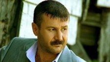Azer Bülbül - Kör Kurşun