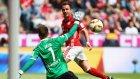 Bayern Münih 3-1 Hannover - Maç Özeti İzle (14 Mayıs Cumartesi 2016)