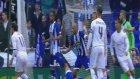 Cristiano Ronaldo Farkı 2'ye Çıkardı