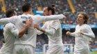 Deportivo 0-2 Real Madrid - Maç Özeti izle (14 Mayıs Cumartesi 2016)