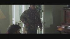Don't Kill It - Dolph Lundgren - Original Trailer 2016
