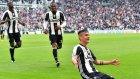 Juventus 5-0 Sampdoria  - Maç Özeti izle (14 Mayıs Cumartesi 2016)