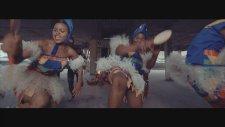 Phyno ft. Olamide - Fada Fada