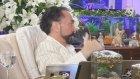 Sohbetler (13 Mayıs 2016; 12:00) | Ahsen Tv