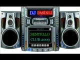 Dj Pasinli Ft Sentello Club 2009 Panjabi Mc Mundi