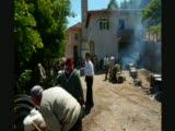Sınop,durağan Sofular,köyü