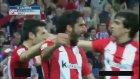 Athletic Bilbao 3-1 Sevilla - Maç Özeti İzle (14 Mayıs Cumartesi 2016)