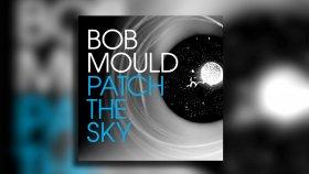 Bob Mould - Black Confetti