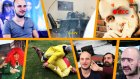 Goygoy En İyiler Ve Kamera Arkası - Web Tekno