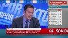Karabükspor, Süper Lig'e Çıktı