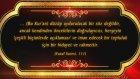 Kuran ayetlerinden evrim teorisine delil getirmeye çalışanların yanılgıları 1