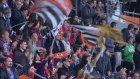 Lorient 1-0 Ajaccio - Maç Özeti izle (14 Mayıs Cumartesi 2016)