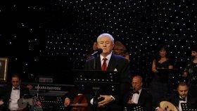 Turhan Öge-Ben Seni Unutmak İçin Sevmedim (Segâh)r.g.- Fasıl Şarkıları