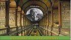 Vladimir Vladimiroviç Nabokov - Kapı Zili ( Radyo Tiyatrosu)