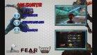 Wolfteamtr - Kurt Akını Sandığı Açıyoruz (Efsanevi Eşyalar Düşüyor !!! )  Bölüm #30