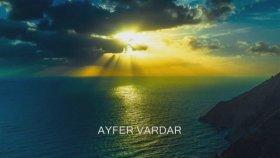 Ayfer Vardar-Zöhrem Gelmedi