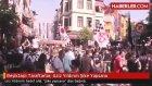 Beşiktaşlı Taraftarlar: Aziz Yıldırım Şike Yapsana