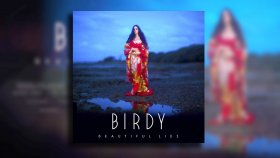 birdy - Growing Pains