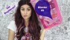 Bitenler #5 || Sevdiklerim, Sevmediklerim, Saç Boyalarım - Cilt Bakımı