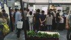 Çin'de Gördüğümüz Akıllı Popo! (CES 2016)