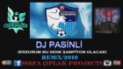 Dj Pasinli Vs Erzurumspor Marşı 2016 Remix