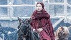 Game of Thrones 6. Sezon 5.. Bölüm Fragmanı