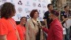 İzmir'de Farkındalık Oluşturacak Etkinlik  | Ahsen Tv