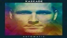 Kaskade - A Little More