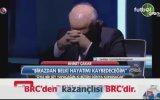 Malum Organımı Rasim'e Bağışlıyorum  Ahmet Çakar