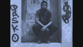 Mick Jenkins - 514