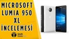 Microsoft Lumia 950 Xl İnceleme - Windows 10 Deneyimi Mobilde - Shiftdeletenet