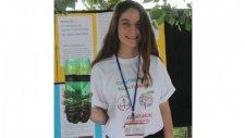 Ortaokul Öğrencisi Organik Sinek İlacı Yaptı