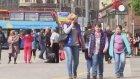 Rusya'dan Eurovision'u Boykot Sinyali