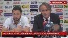 TFF Resmi Sitesi, Galatasaray'ı Yanlışlıkla 8. Sıraya Gönderdi
