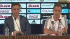 Vitor Pereira: Seneye Şampiyonluk İhtimalimiz Çok Yüksek