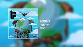 Young Thug - Hercules