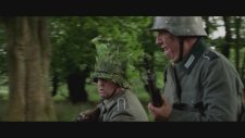 Brothers of War Official Trailer 1 (2015) - War Drama HD