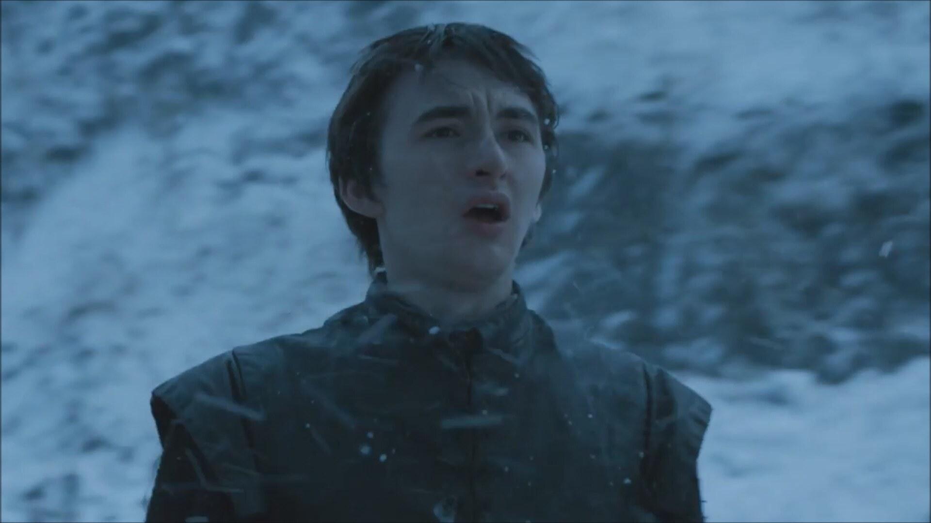 Game Of Thrones 6 Sezon 2 Bölüm Gameswallsorg
