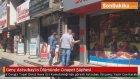 Kocaeli 'de Genç Astsubay'ın Ölümünde Cinayet Şüphesi
