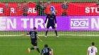 Lazio 2-4 Fiorentina - Maç Özeti İzle (15 Mayıs Pazar 2016)