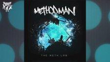 Method Man - 50 Shots (feat. Mack Wilds, Streetlife, Cory Gunz)
