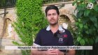 Münafıklar Müslümanların Dağılmasını Hedeflerler | A9 Tv
